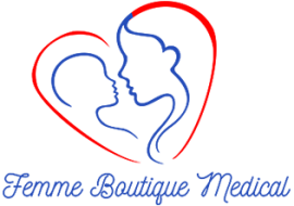 Cabinet ginecologic Femme Boutique Medical